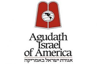 Agudath Israel of America