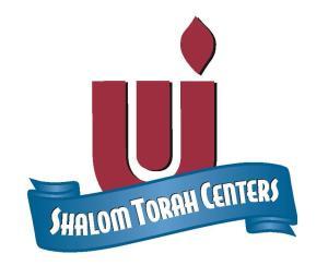 Shalom Torah Centers of East Windsor