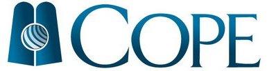 COPE institute logo