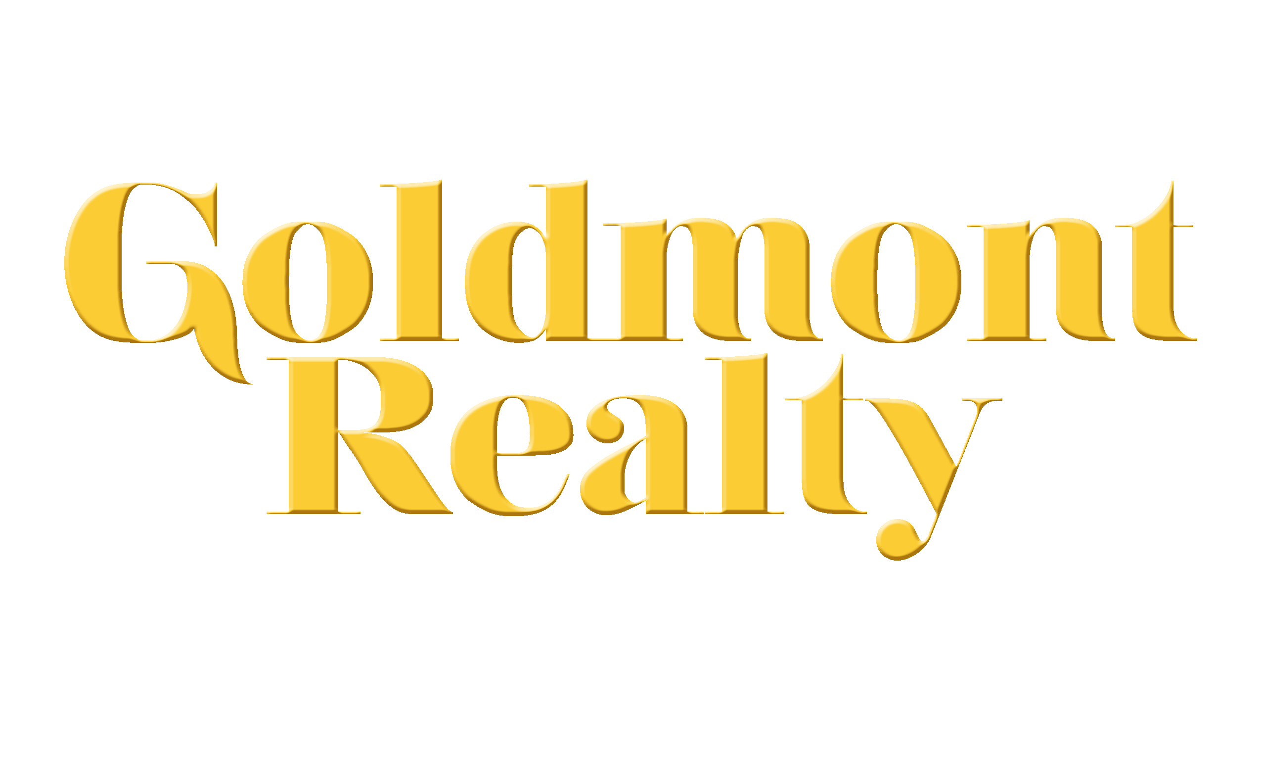 Gold Goldmont final LOGO