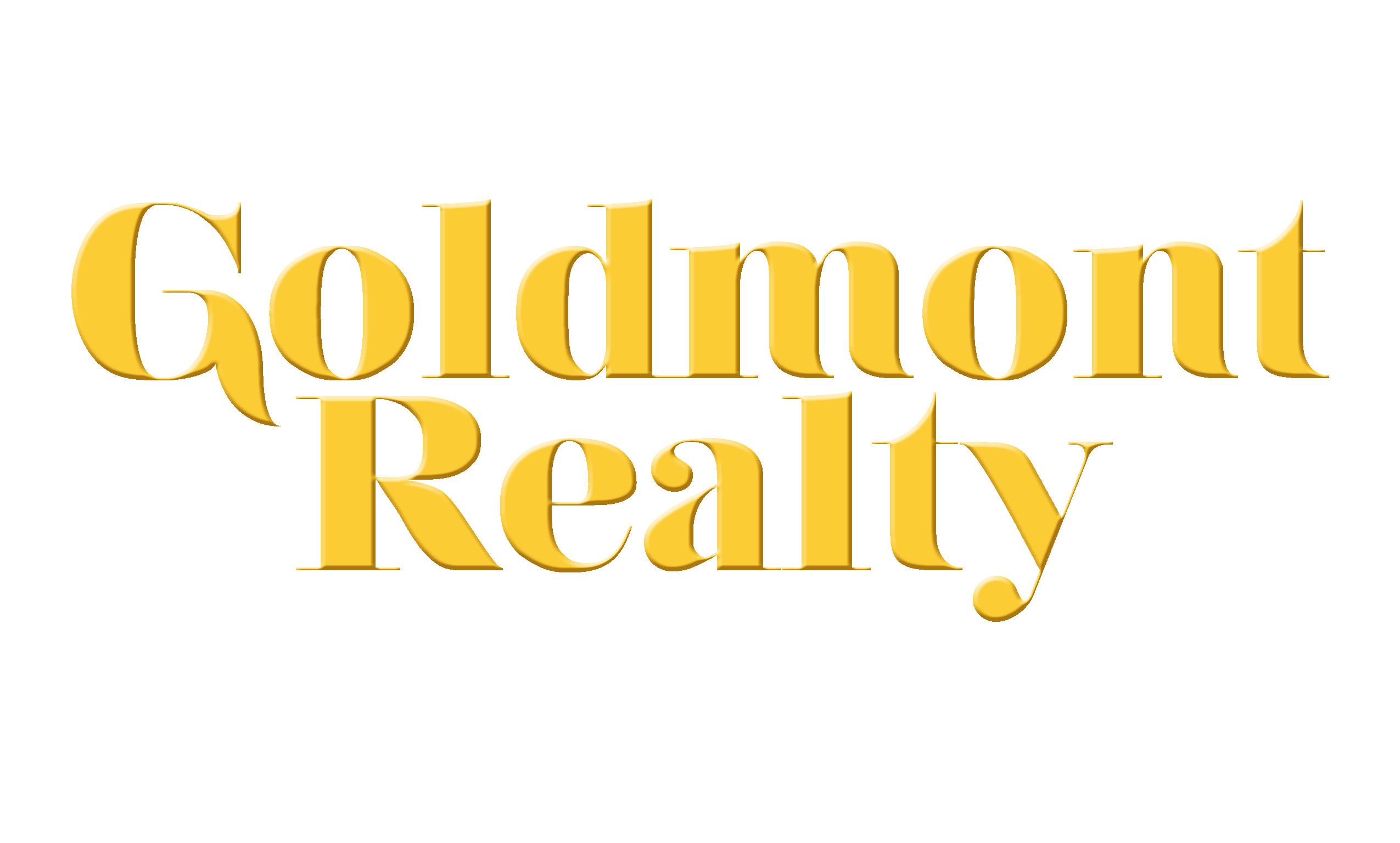 Gold Goldmont final LOGO