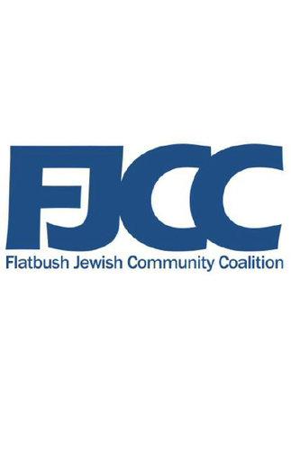 FJCC- Flatbush Jewish Community Coalition- Uniting the Broader Flatbush Jewish Community.