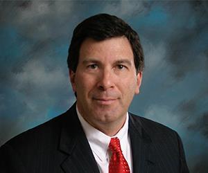 Dr Eric Mandel.ashx