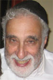 Dr. Marvin Shick