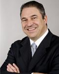Rabbi Antony Gordon
