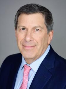 Dr. Eric Mandel
